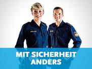 karriere bei der polizei bayern - Bewerbung Polizei Bayern