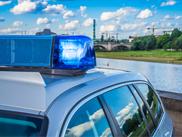 Polizei Ausbildung Bewerbung Rheinland Pfalz 6
