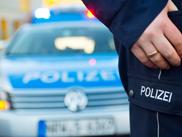Startpolizei So Wirst Du Polizist Alle Wichtigen