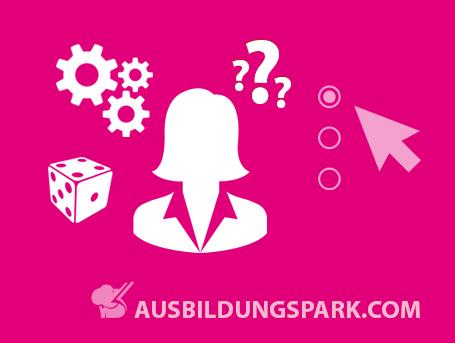 Bewerbungsbogen Steinbeis Fuer Telekom De