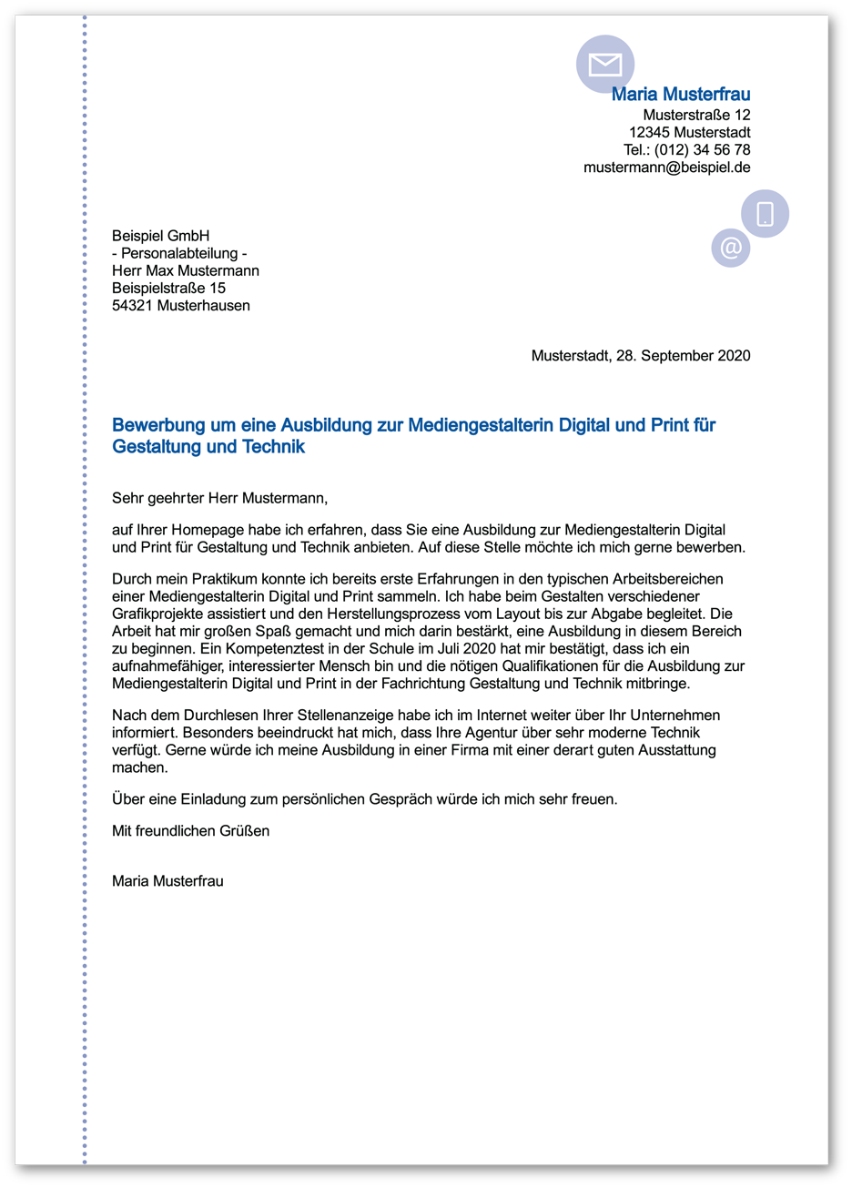 Bewerbung Spielmann Pages 1 2 Flip Pdf Download Fliphtml5