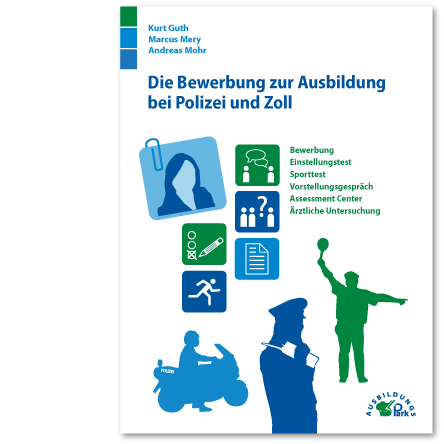 erfahrungsbericht einstellungstest polizei niedersachsen ausbildungspark verlag - Polizei Niedersachsen Bewerbung