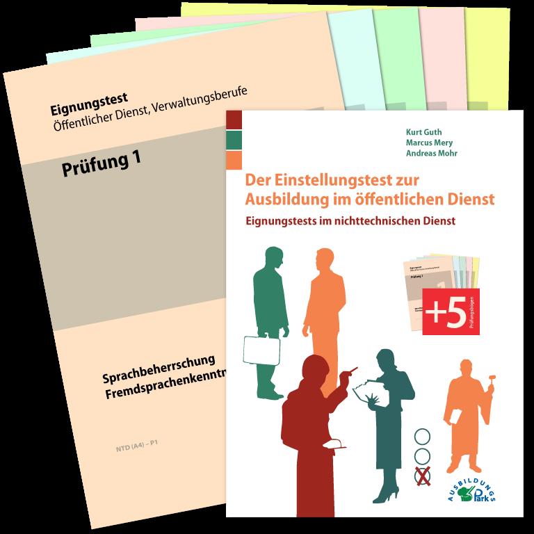 Erfahrungsbericht öffentlicher Dienst Bachelor Public Management