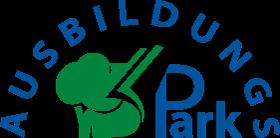 http://www.ausbildungspark.com/files/images/logo.png