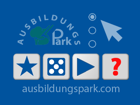 Deutsche Bahn Alles Zum Neuen Einstellungstest Ausbildungspark Verlag