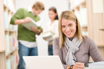 Die Perfekte Online Bewerbung Zur Ausbildung Ausbildungspark Verlag